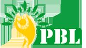 Plant Growth Regulator Enhance Fruit Yields: Peptech Bio